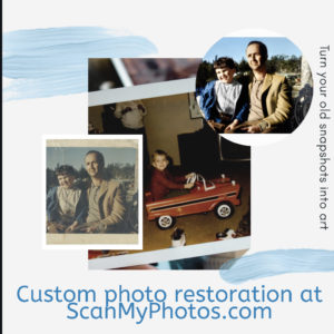 photorestoration 300x300 - What You Need to Know About Restoring Ripped Photos