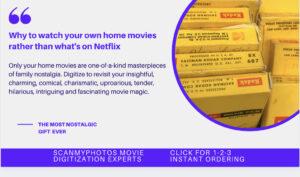 netflix1 300x177 - Professional 8mm Home Movie Film Conversion to Digital