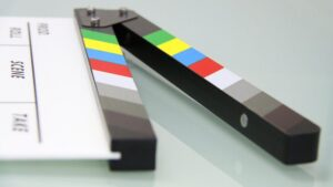 create your own family documentary