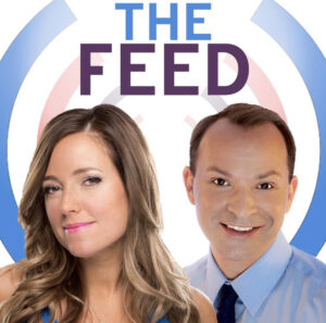 thefeed1 300x297 - Digital Photography: What's News. SiriusXM #TheFeed Interview