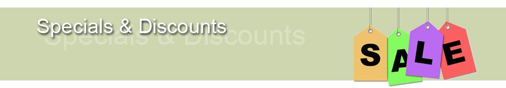 specialsbanner - More Specials & Deals from ScanMyPhotos.com